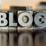 blog by Caliber Media Group