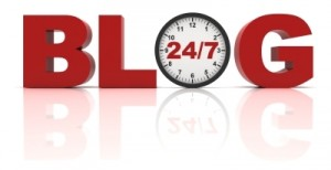 Internet Marketing Business Blog