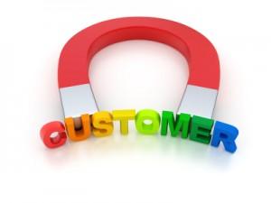 Caliber Media Group Internet Marketing