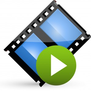 Video Marketing by Caliber Media Group