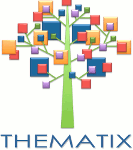 Thematix Enterprise Semantic Technologies consultancy